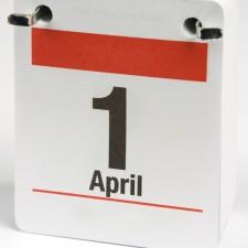april-1-calendar-225x225