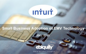 small-business-adoption-of-emv-technology-1-638
