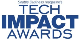 TechImpactAwardsLogo